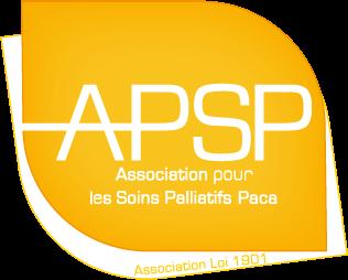 APSP PACA